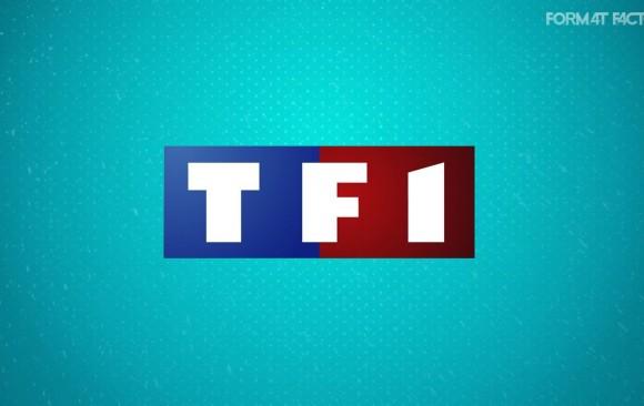 TF1 Format Factory