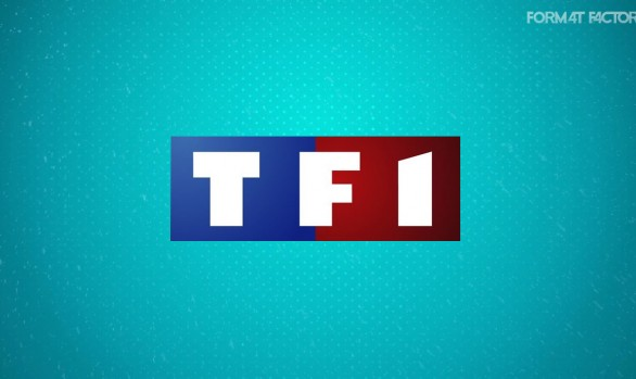 TF1 Format Factory