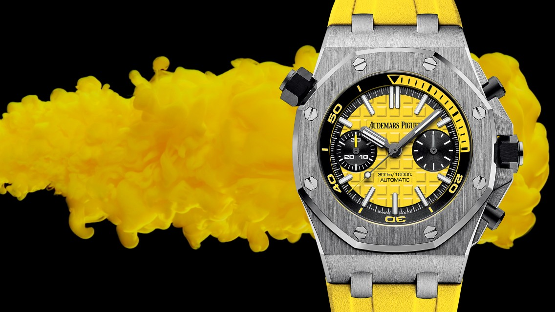 audemars-piguet-royal-oak-offshore-diver-chronograph-identite-visuelle